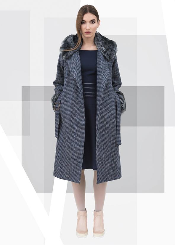 Fashion Exchange Designer Nix