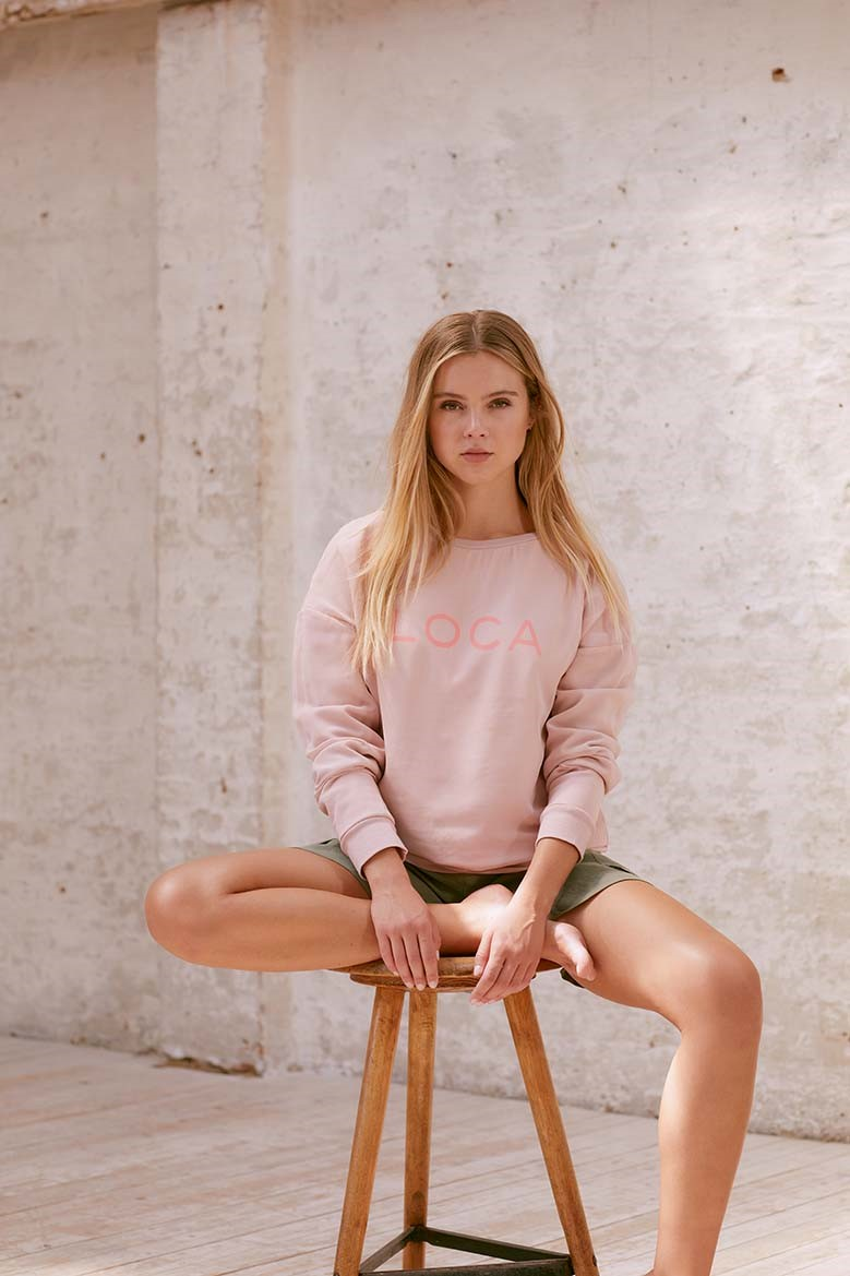 Blissker_woman_fashion