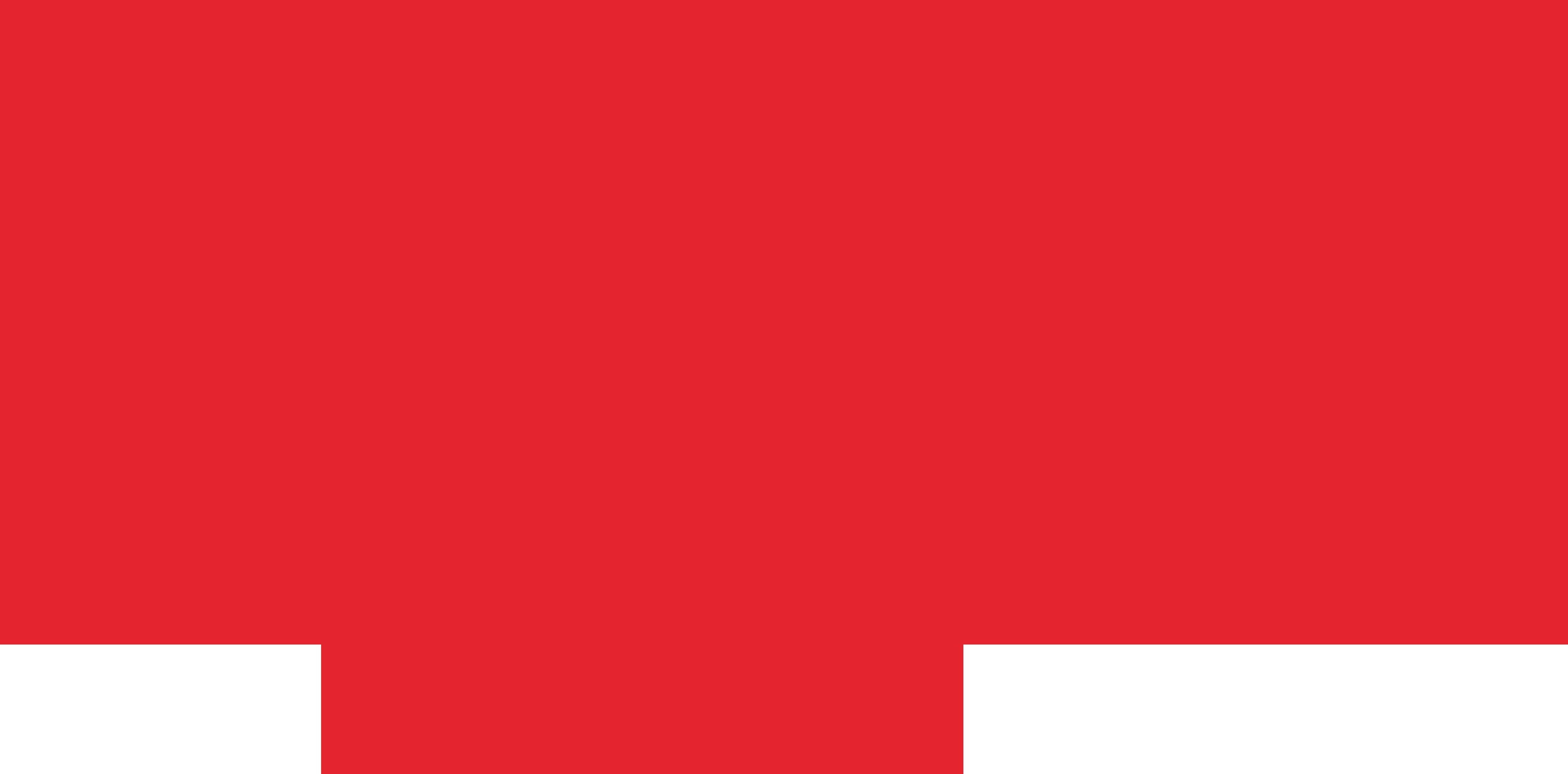 MarieJuliee_Logo