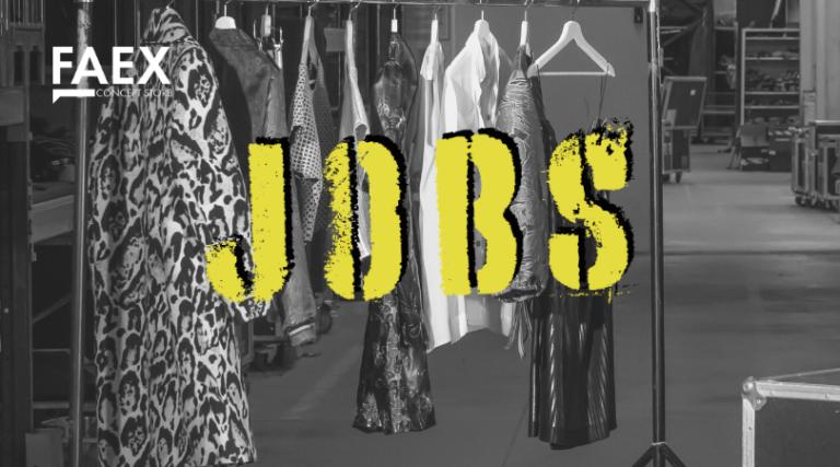 jobs bremen